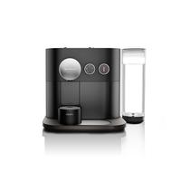Krups XN6008 Nespresso Expert black Kafijas automāts