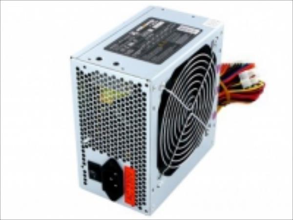 Whitenergy ATX 2.2 Power Supply (PSU) 400W 120 mm BOX version Barošanas bloks, PSU