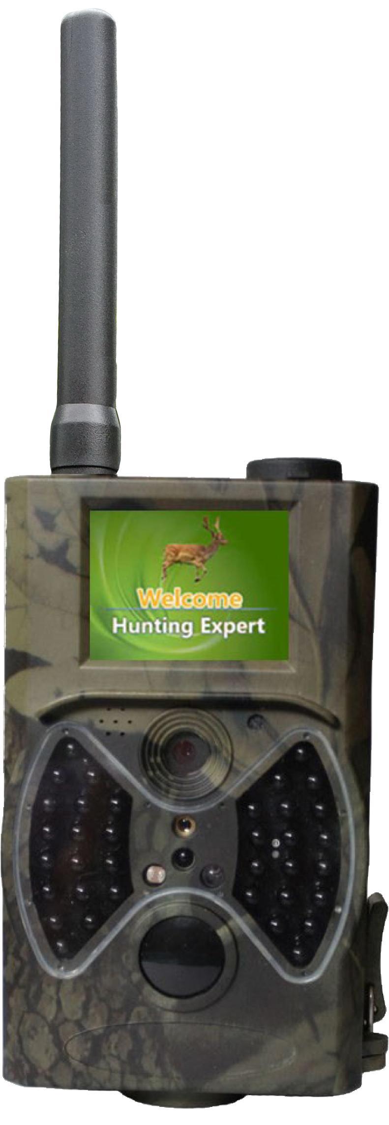 Denver WCM-5003 Wildlife Camera - WCM-5003 Digitālā kamera
