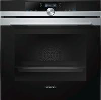 Siemens HB655GBS1 Cepeškrāsns