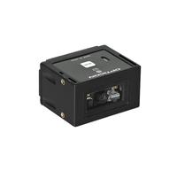 Opticon NLV-3101, 2D CMOS, RS232 incl.: power supply, cable svītru koda lasītājs