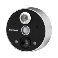 Home Control Edimax IC-6220DC Turspion WLAN universal