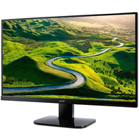 Acer KA270HABID 27 Full HD Black monitors