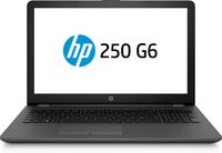 !HP 250 G6 i3-6006U W10P 500/4GB/DVD/15,6 1TT45E Portatīvais dators