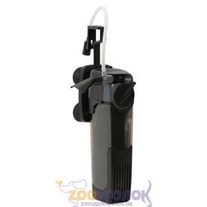 AQUAEL  Aquael Unifilter 360 akvārija filtrs