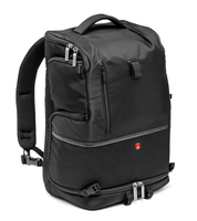 Manfrotto  Advanced Tri Backpack L soma foto, video aksesuāriem