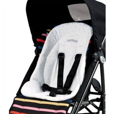 PEGPEREGO Baby Cushion bērnu barošanas krēsls