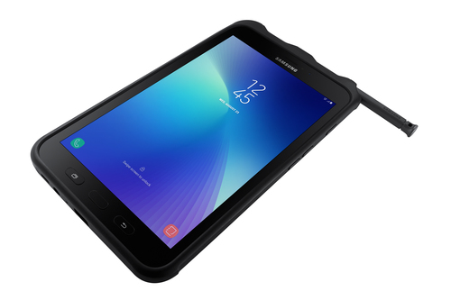 Samsung Galaxy Tab Active 2 LTE T395 8.0