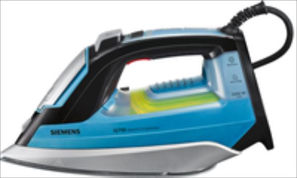 Siemens TSI803210 Gludeklis