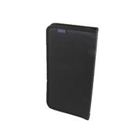 LogiLink CD-ROM/DVD Wallet Bag, 48 CDs/DVDs, long