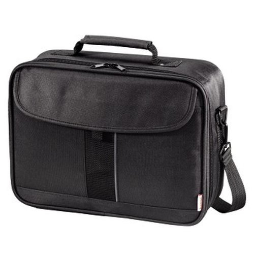 Hama Sportsline Projector Bag L Black  Other bags & cases Elektroinstruments