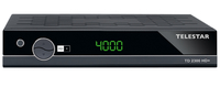 TELESTAR DVB-S TD 2300 HD+ uztvērējs