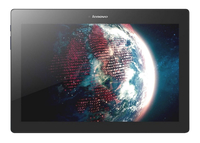 Lenovo Tab 2 A10-70F 8165 QC/2G/16S/10.1