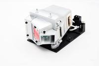 Lamp for Optoma HD300X/HD33 Lampas projektoriem