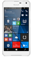 Sony Xperia X Compact 32GB LTE Smartphone mist-blau - DE Ware Mobilais Telefons