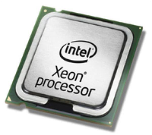 Intel P XEON E5-2623V3 3GHz LGA2011-3 L3 10MB tray CPU, procesors