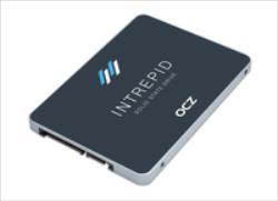 OCZ SSD Intrepid 3600 200GB SATA3 2.5'' MLC SSD disks