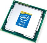 Intel Core i7-4790S, Quad Core, 3.20GHz, 8MB, LGA1150, 22mm, 65W, VGA, TRAY CPU, procesors