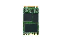 Transcend SSD 120GB, M.2 2242, SATA3, TLC, 560/500Mb/s SSD disks