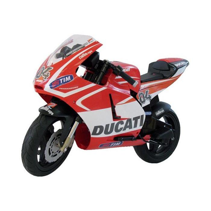 Ducati GP IGMC0018