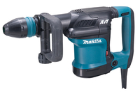 Makita HM0871C Stemmhammer for SDS-MAX 1.110 W