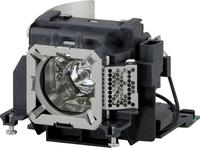 Lamp for Panasonic ET-LAV300 (PT-VX410ZE, PT-VW340ZE/VX415ZNE/VW345ZNE/VX42XZE) Lampas projektoriem