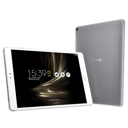 Asus ZenPad 3S 10 Z500M 9.7