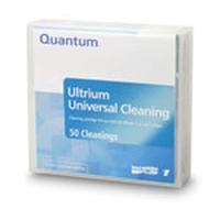 Quantum LTO Cleaning QuantuUniversal