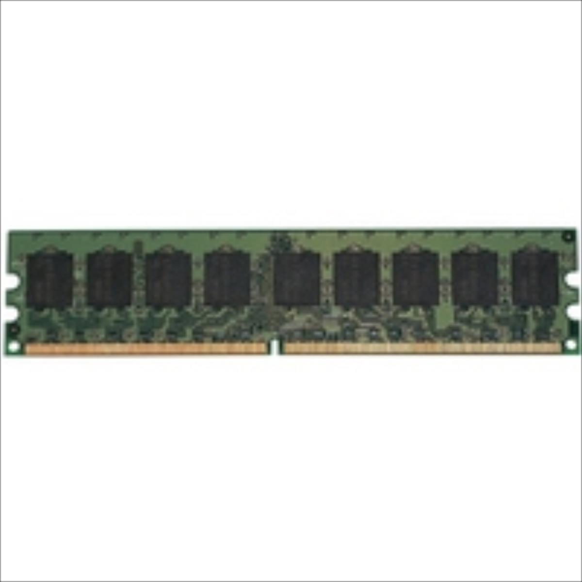 IBM 8GB KIT PC2-5300 DDR2 SDRAM Refurbished 41Y2768 41Y2851 41Y2768-RFB