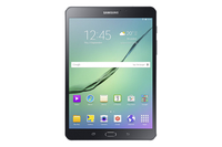 Samsung Galaxy Tab S2 2016 8.0 - Black Planšetdators