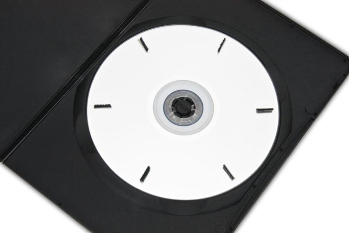 ESPERANZA ES117 CD Cleaner CD / DVD / BR Optikas kopšanas līdzekļi