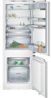 Fridge-freezer Siemens KI86NKD31 Ledusskapis