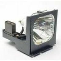 Lamp for Optoma HD20/HD200X/EX612/EX615/EW615/DH1010 Lampas projektoriem