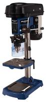 Einhell Bench drill 500W BT-BD 501 4250530