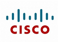 Cisco ASA 5505 50 to Unlimited User upgrade software license - eDelivery programmatūra