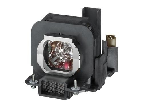Lamp for Panasonic ET-LAV400 (PT-VZ575N/VZ570/VW535N/VW530/VX605N/VX600) Lampas projektoriem