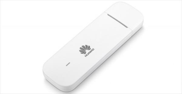 Huawei E3372h-153 LTE   white USB 3G/4G modem H