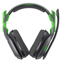 Astro Gaming A50 Wireless Dolby 7.1 Headset (PC/XBOX) - grau/gru austiņas