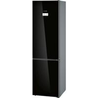 Fridge-freezer Bosch KGN39LB35 Ledusskapis