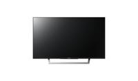 Television Sony KDL32WD755BAEP LED Televizors
