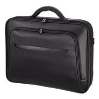HAMA Miami Notebook Bag 15.6inch portatīvo datoru soma, apvalks
