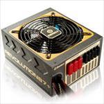 Enermax Modulare PSU Revolution 87+, 1000 W; 80PLUS Gold/DXX Barošanas bloks, PSU