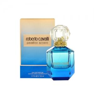 Roberto Cavalli Paradiso Azzurro 30ml Smaržas sievietēm