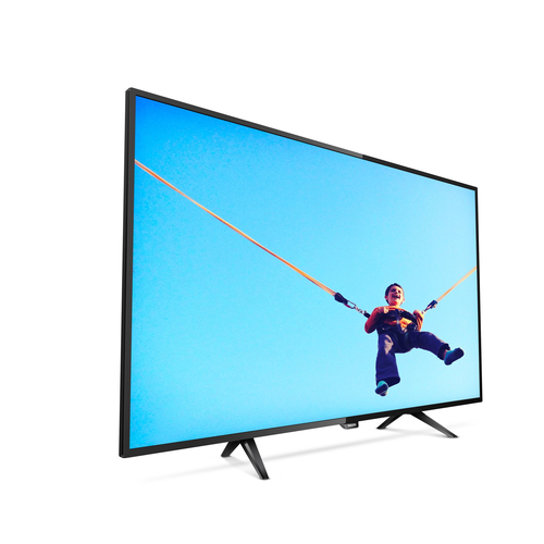 Philips 43PFS5302/12 Full HD, Smart TV, USB LED Televizors
