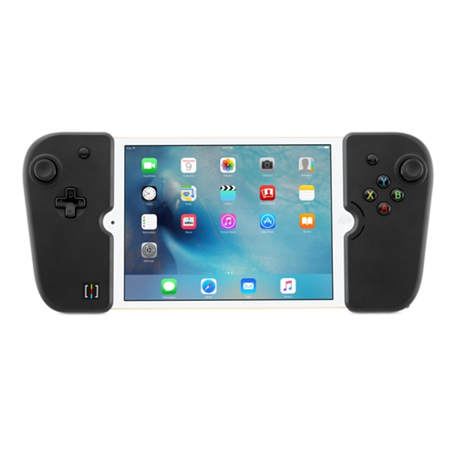 Gamevice Controller for iPad mini spēļu konsoles gampad