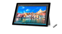 Microsoft Surface Pro 4 1 TB 16 GB RAM with Core& x99, i7 Planšetdators