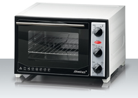 Steba KB 27 U Mini Backofen