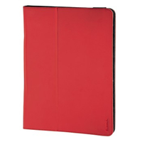 Otterbox Utility/Latch II f/tablet 7 Black planšetdatora soma