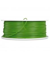 Filament VERBATIM / PLA / Green / 1,75 mm / 1 kg 3D printēšanas materiāls