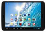 PocketBook SurfPad 3 7.85 3G 16GB Planšetdators